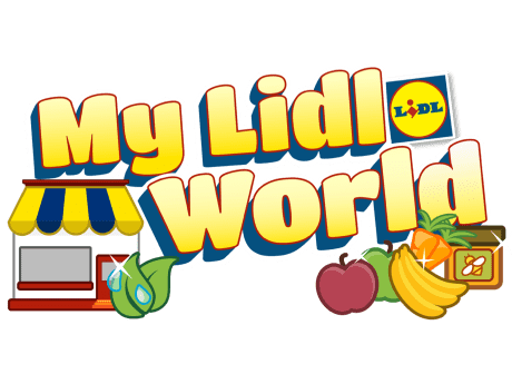 My Lidl World
